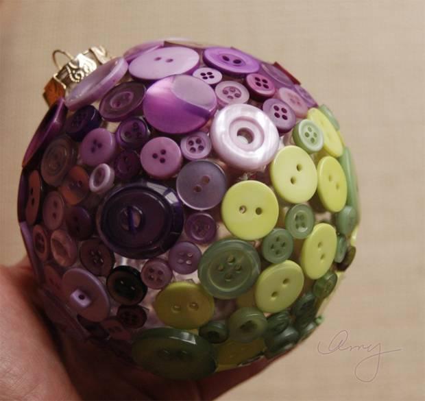 bolas-adorno-navidad-botones