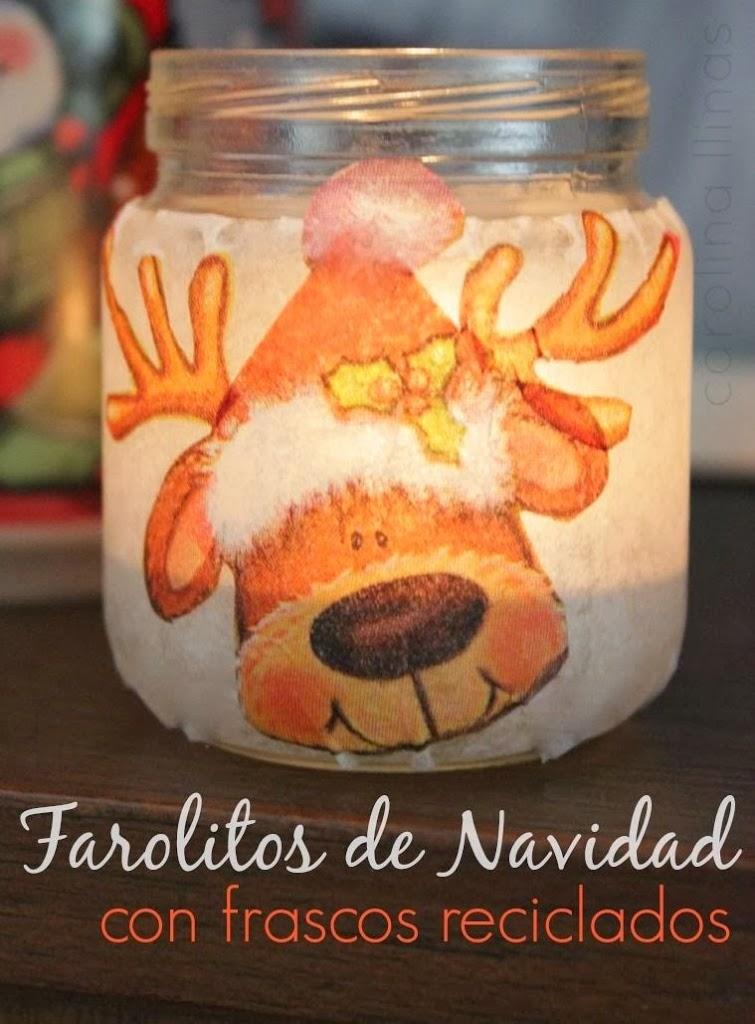 farolitos-de-navidad-reno-con-gorro1