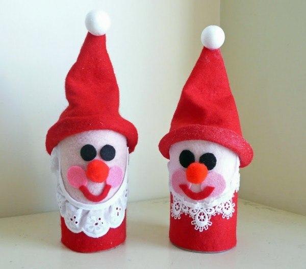 manualidades-para-navidad-2013-e1382023622386