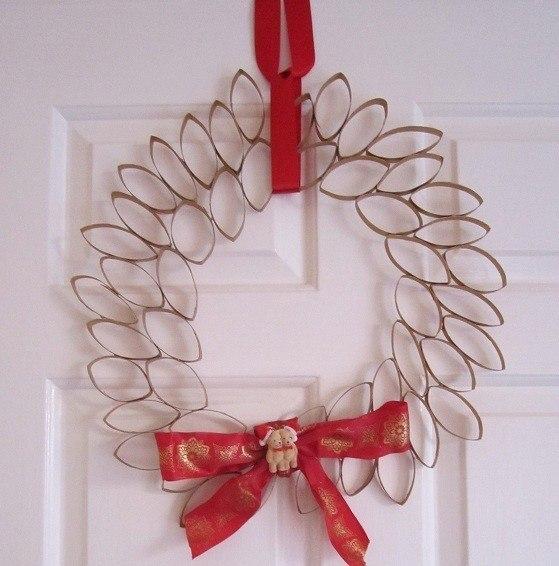 manualidades-para-navidad-2014