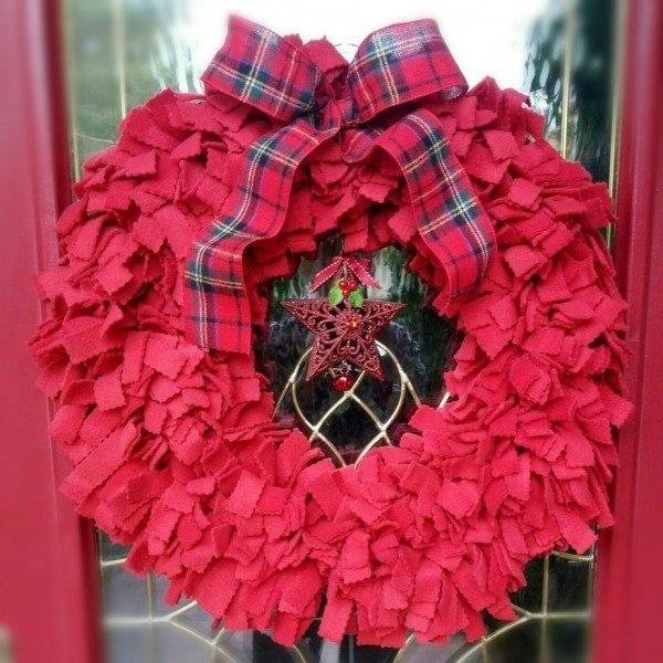 puerta-navidad-tela-roja-600x600