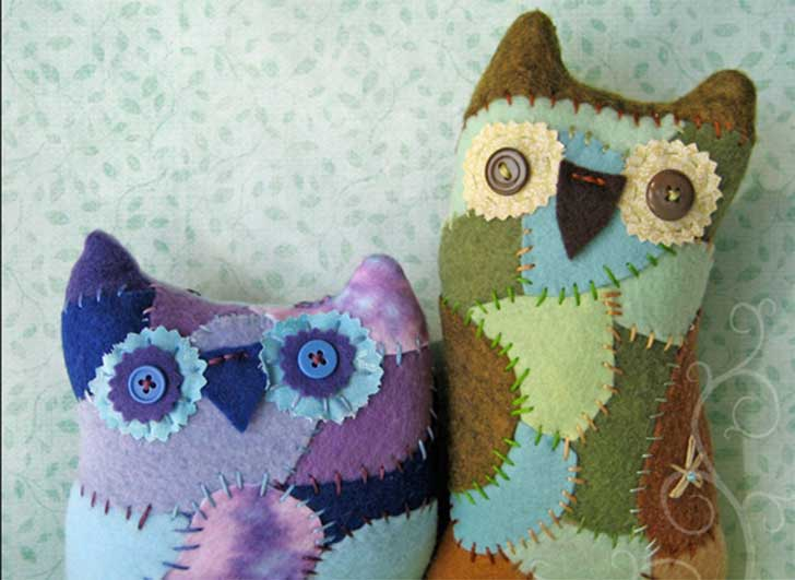scrappy-owls-homemade-gift-jpg-0x545_q100_crop-scale