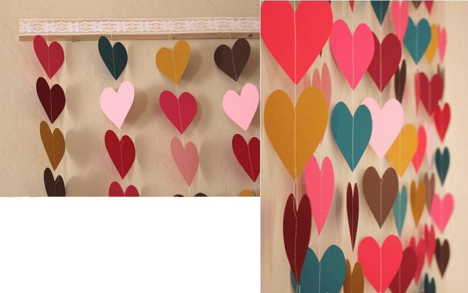 Manualidades recicladas para decorar el cuarto ecolog a hoy - Cosas para decorar la habitacion ...