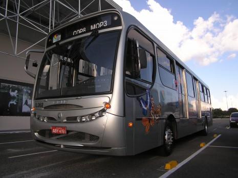 COP8MOP3_2006_Curitiba_bus_2