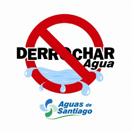 No_derrochar_agua-630047978