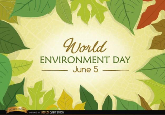 ambientedia-mundial-del-medio-ambiente-del-ecosistema_72147493552