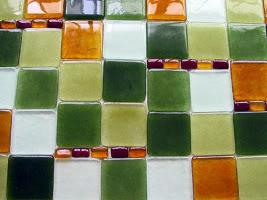 azulejos-vidrio-reciclado-2
