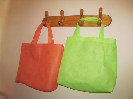bolsas-de-tela-artesanales-para-hacer-las-compras