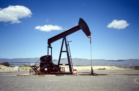 cuba-petroleo1