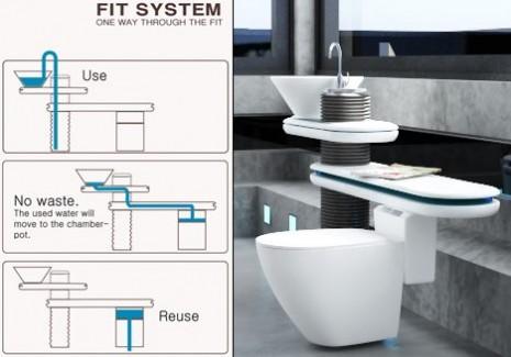 diseño con ahorro de agua392513_10150639690877825_993269266_n
