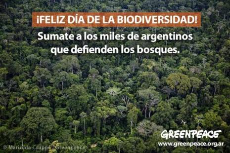 ecologia 10277499_10152510066453676_6309240414551959712_n