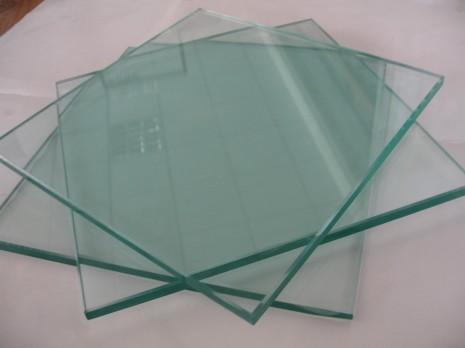el-vidrio - copia