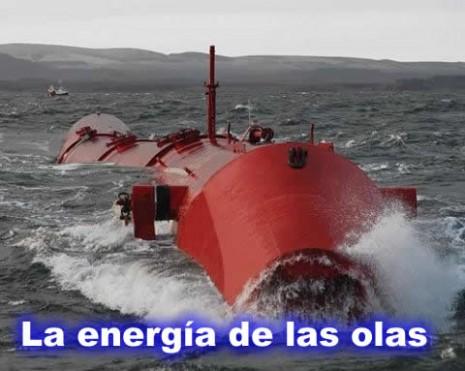 energia_undimotriz