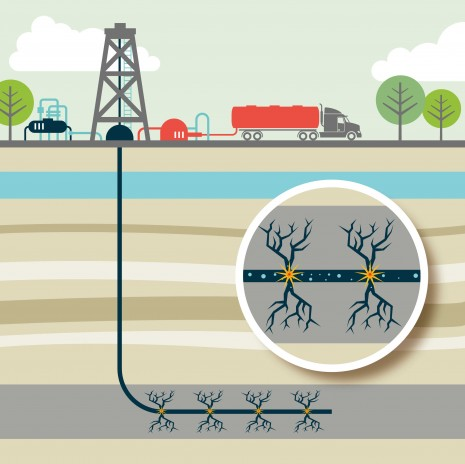 fracking-CO2 - copia