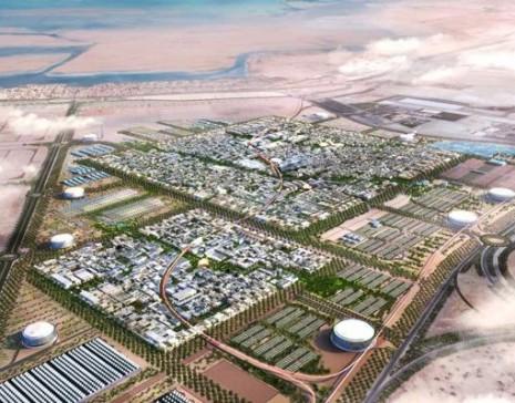 las-10-ciudades-mas-ecologicas8