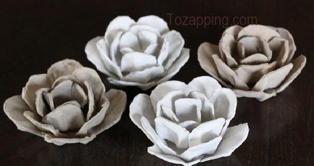 maplesTozapping-Flores-de-carton-de-huevos-625x332-px