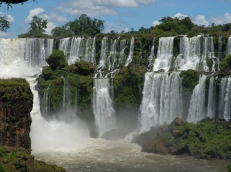 parque-nacional-iguazu-1974d90fdca993564426b9637628217f-71d0751978c3eaaecb9a698172cd5a49