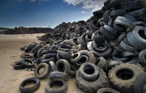 reciclaje-neumaticos-