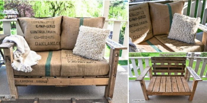 sillon-moderno-collage-pallets