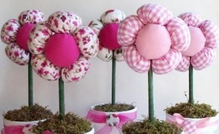 telaflower-pots