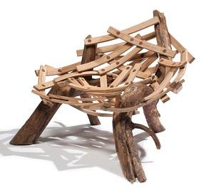 troncoSilla-rústica-de-madera-muebles-decoración-estilo-diseño-copia