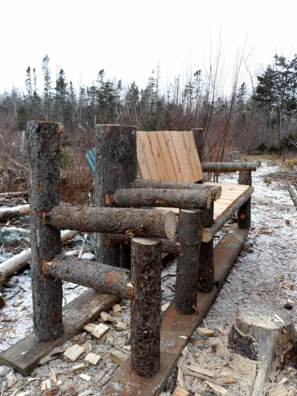 troncos y palets 4