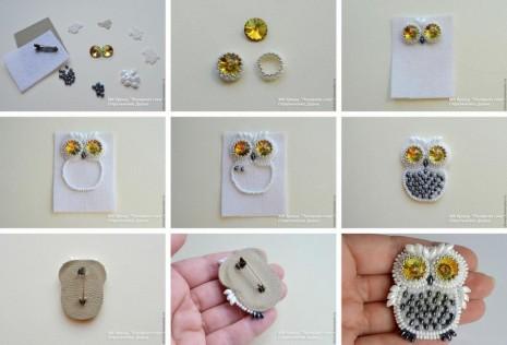 DIY-Beads-Owl-Pin-thumb