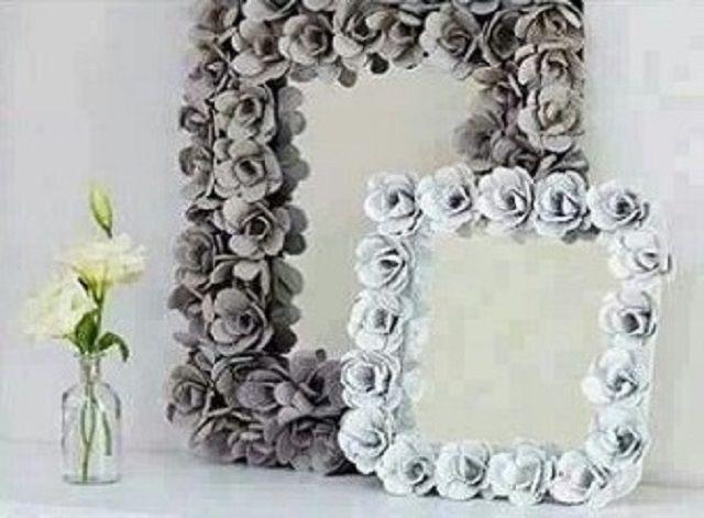 Espejo-decorado-con-flores-de-carton-de-huevos-Copy
