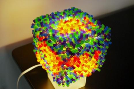 Ideas-de-Cómo-reciclar-pajitas-de-plástico-7