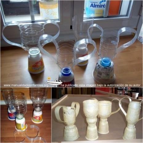 Trofeos-reciclados-para-el-Da-del-Padre