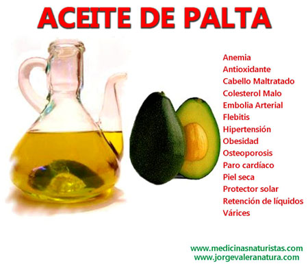 aceite-aguacate