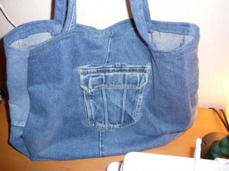 bolsa-con-jeans-reciclado-e1281545072412