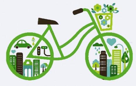 campañas-para-cuidar-el-medio-ambiente-