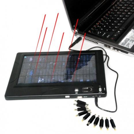 cargador-solar-para-laptop