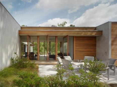 casa-sustentable-6