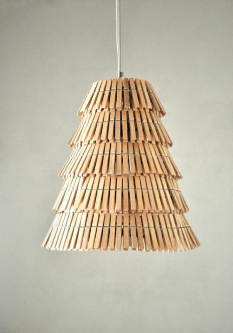 clips_lamp_10