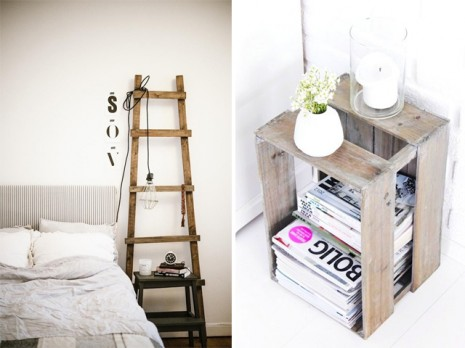 diy-bedside-table-a-pair-and-a-spare-2