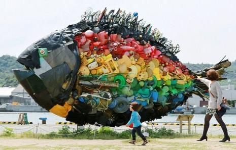 ecologia arte1010521_534977519885001_1963350376_n