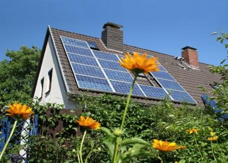 energia-solar-en-new-zealand