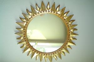 espejo00555-decorar-marco-espejo