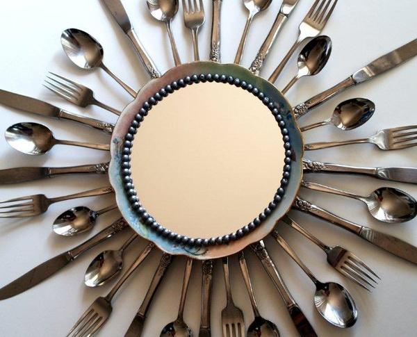 espejodecorar-con-tenedores-3-1