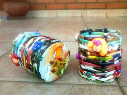 lapicero+souvenir+reciclado+san+isidro+buenos+aires+argentina__870941_5