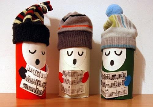 navidadmanualidades-de-navidad-con-tubos-de-papel-02