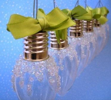 navismallamplowcost-adornos-navidenos-reciclados-l-wsb6hr
