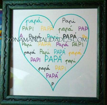 papa-022-450x442