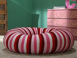 zreciclado-cámara-de-llanta-muebles-baratos-decoración-casa6
