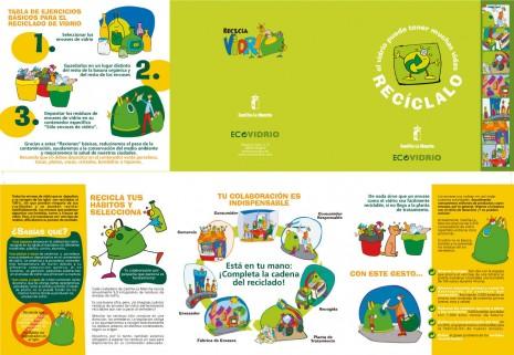 20101002_reciclado20vidrio