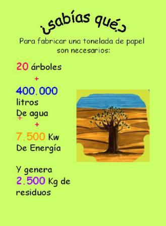 Imagen dia mundial Medio Ambiente