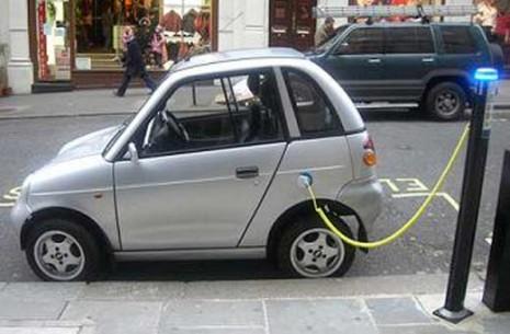 autos-ecologicos-en-paris1