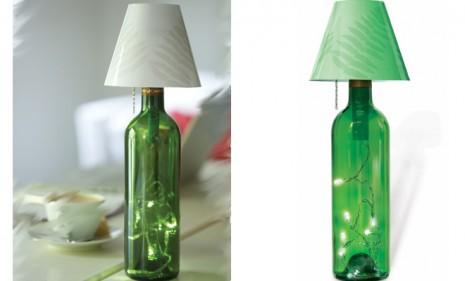 bottle-lamp-kit